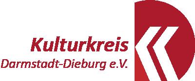 Kulturkreis Darmstadt-Dieburg